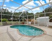 464 Capistrano Drive, Palm Beach Gardens image