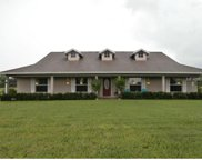 6925 Wauchula Road, Myakka City image