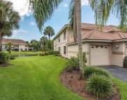 1048 Manor Lake Dr Unit C-101, Naples image