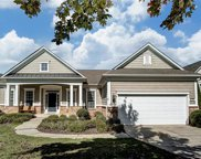 10498  Bethpage Drive, Indian Land image