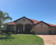 3950 Sunset Lake Drive, Lakeland image