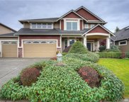 2919 22nd St Pl SW, Puyallup image