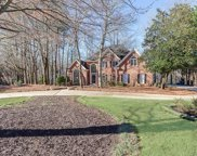 900 Waters Reach Court, Alpharetta image
