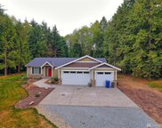 7330 163rd St NW, Stanwood image