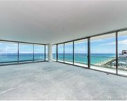 10201 Collins Ave Unit 2401S, Bal Harbour image
