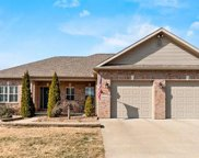 2059 Anthony  Drive, Cape Girardeau image