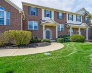 13892 Willesden  Circle, Fishers image