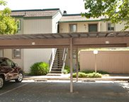 205 Stony Point Road Unit B, Santa Rosa image