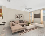 1015 Ventnor Ave Unit #3E, Delray Beach image