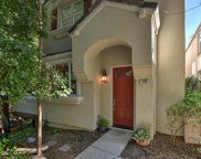 1499 Artisan Way, San Jose image