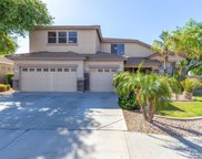 6668 S Bell Place, Chandler image