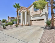 1077 Deep Well Court, Henderson image