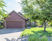 52124 SAUER  CT, Scappoose image