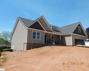 414 Oak Wind Circle, Greer image