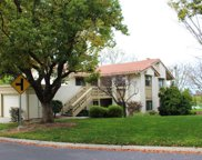 8358 Riesling Way, San Jose image