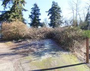 18800 Bothell Wy NE, Bothell image