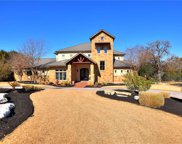 201 Escalera Pkwy, Georgetown image