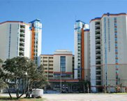 5300 N Ocean Blvd #712 Unit 712, Myrtle Beach image