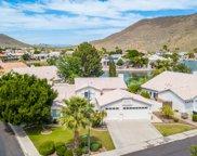 21606 N 55th Drive, Glendale image