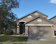 5940 Milford Haven Place, Orlando image
