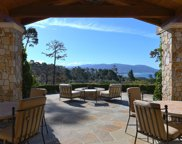 1515 Riata Rd, Pebble Beach image
