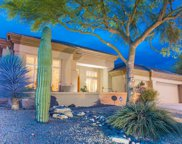 16522 N 109th Street, Scottsdale image
