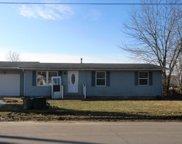 653 E Indiana Avenue, Nappanee image