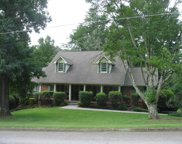 5600 Meadow Glen Drive, Knoxville image