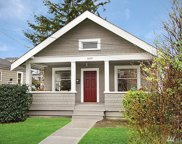 3409 62nd Ave SW, Seattle image