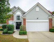 204 Constantine Way, Greer image