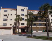 115 N Indian River Unit #325, Cocoa image