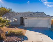 1825 W 12th Avenue, Apache Junction image