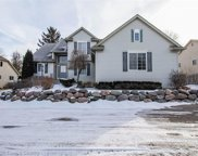 543 S Livernois, Rochester Hills image