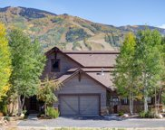 996 Longview Circle Unit A, Steamboat Springs image