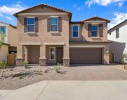 18410 N 65th Place, Phoenix image