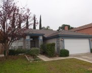 9123 Seahurst, Bakersfield image