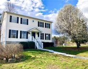 7921 Highfill Road, Summerfield image