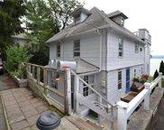 156 Hudson  Terrace Unit #A, Piermont image