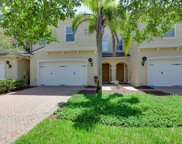 108 OYSTER BAY WAY, Ponte Vedra image