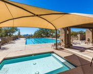 10370 E Morning Star Drive, Scottsdale image