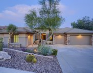 41615 N Congressional Drive, Anthem image