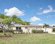 1557 Cumberland CT, Fort Myers image