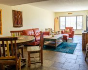 4600 Ocean Beach Unit #108, Cocoa Beach image