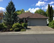 15481 NW TROON  DR, Portland image