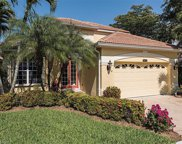8829 Ventura Way, Naples image
