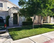 5409 WELLS CATHEDRAL Avenue, Las Vegas image