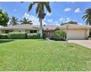 1027 S Town And River DR, Fort Myers image