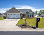 604 Towhee Court, Myrtle Beach image