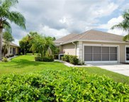 4207 Fairway Place, North Port image