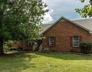 114 Spicer Ct, White House image